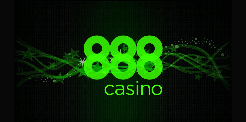 888 คาสิโน