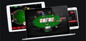 Online Poker in 2021