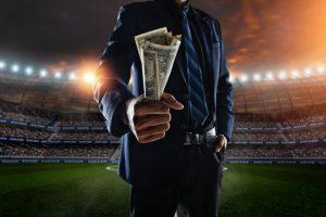 Sports Betting Types